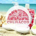 churacos